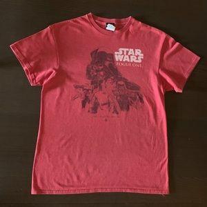 Star Wars Rogue One T-Shirt